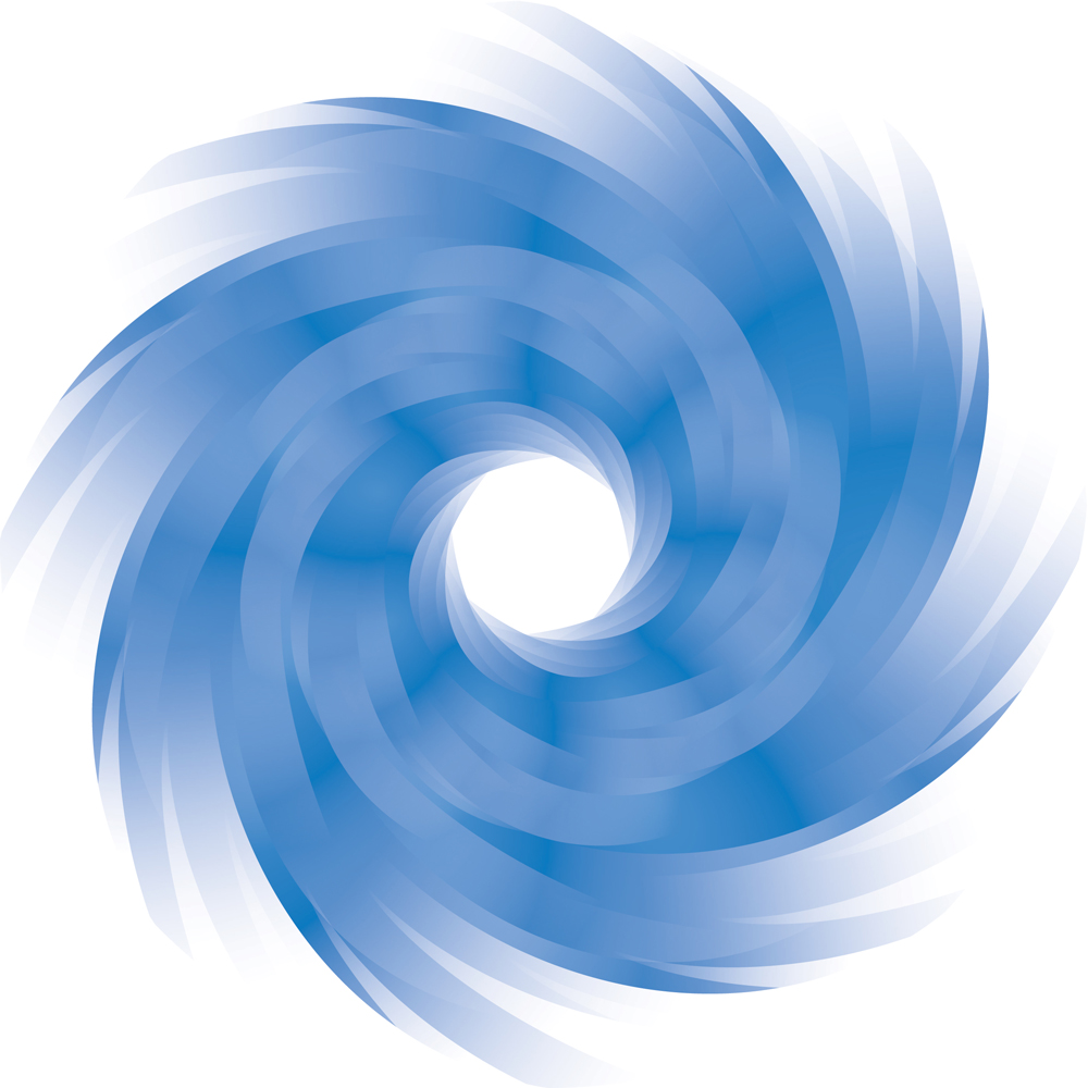 Jesmond Jetclean Logo